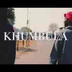 VIDEO: Stilo Magolide Ft. Emtee – Khumbula