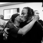 """Wizkid & Naira Marley Declares """"30th Of May"""" As A National Marlians Day"""