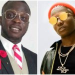 Naira Marley is a Demon Created to Destroy Lives, Wizkid will be Facing Serious Tragedy This year – Pastor Chris Omashola