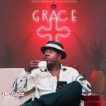 Flowking Stone – Grace (Audio + Video)