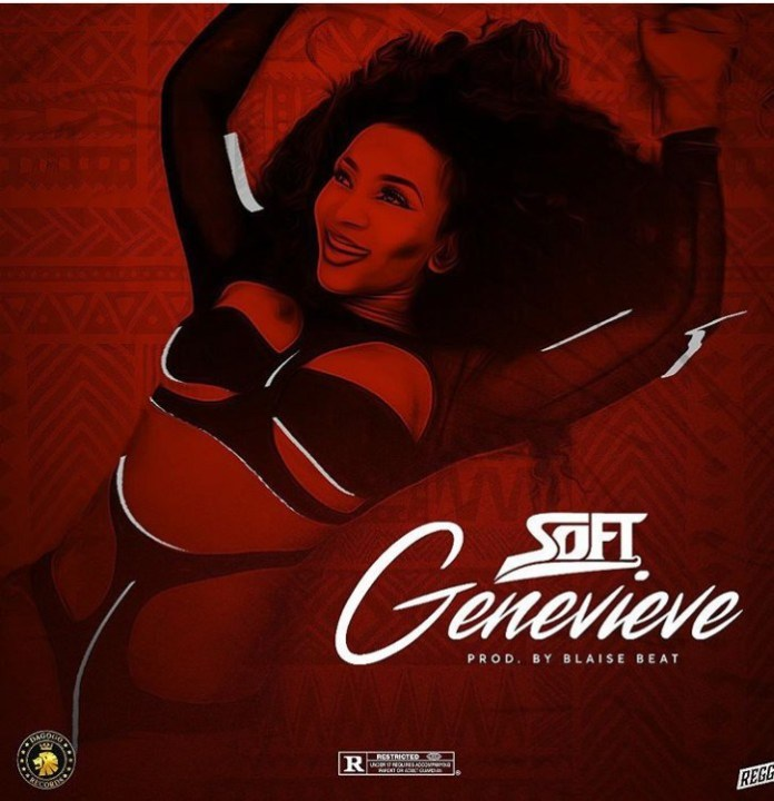 Soft - Genevieve Mp3 Audio Download