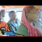 VIDEO: Akpan and Oduma Comedy – Phone Lies