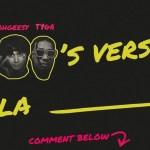 VIDEO: Carnage Ft. Tyga, OhGeesy (Shoreline Mafia) & Takeoff – Hella Neck