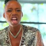 VIDEO: Korra Obidi – 50/50