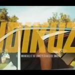 VIDEO: Major League & Focalistic Ft. Moonchild Sanelly, The Lowkeys – NdikUze