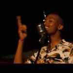 VIDEO: Sun-EL Musician – Insimbi Ft. Mthunzi
