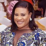 Real Men Want Woman With Potentials, Not Big Boobs and Ass – Nkechi Blessing