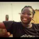 Ama Slay – My Lover (Audio + Video)