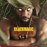 Blackmagic – Strong Man
