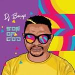 DJ Bongz – Song Of Joy Ft. Russell