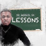 De Mogul SA – Ndiza Nam Ft. Eminent Fam