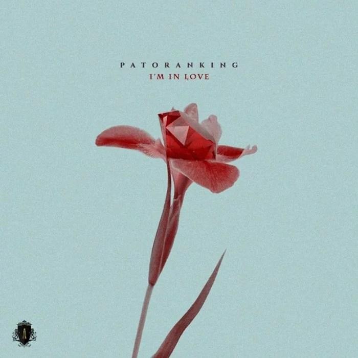 Patoranking - I