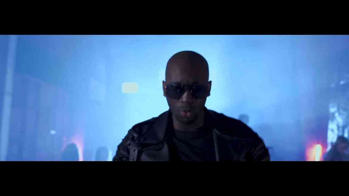 Singuila - Belle Ft. Fally Ipupa (Audio + Video) Mp3 Mp4 Download