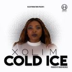 Xoli M – Cold Ice
