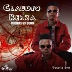 Claudio x Kenza – Circles + Circle Of Life