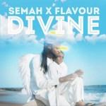 Flavour – Vindicate Ft. Semah