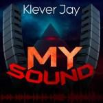 Klever Jay – Opor
