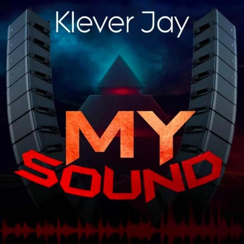 Klever Jay Ft. Jaywon - Jaiye Wo 90 Mp3 Audio Download
