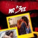 Mr Bee – This Love Ft. Zinoleesky