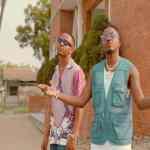 Nextee – Bless Me Ft. Skiibii (Audio + Video)