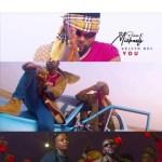 Prince Michaels – You Ft. KelvynBoy (Audio + Video)