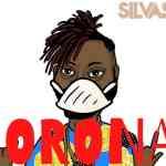 Silvastone – Corona