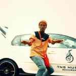 Skillz, TNS – Ayabonga Ft. Le Soul (Audio + Video)