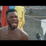 VIDEO: Broda Shaggi – Lungs In The Human Body (Comedy)
