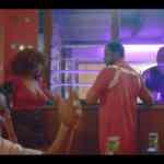 VIDEO: DJ Xclusive Ft. T-Classic – Buga