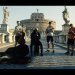 VIDEO: Harmonize – Mama