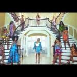 Wale – Fine Girl Ft. Davido, Olamide (Audio & Video)