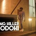 Young Killer Msodoki – Sinaga Swagger 4 (Mp3 + Video)