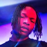 """Naira Marley Unveils What He Meant by """"Da Kin To Da"""" In Opotoyi"""
