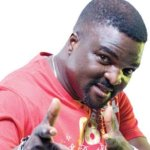 Obesere Says His Sudden Resurface was God's Plan