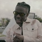 I Don't Like Girls That Talk, Tweet Or Post On Instagram Too Much – Rema