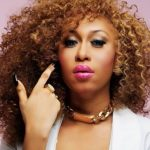 Cynthia Morgan Reveals She Has Been Terribly Sick And Facing Lots Of Family Issues Lately