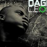 DaGrin – Kondo (Part 1 & 2)
