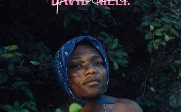 David Meli - Only You Ft. PsychoYP Mp3 Audio Download