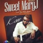 Kcee – Sweet Mary J (Prod. by Blaq Jerzee)