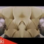 King Kaka – Servant (Audio + Video)
