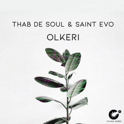 Thab De Soul X Saint Evo - Olkeri Mp3 Audio Download