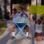 VIDEO: DaBaby – Can't Stop