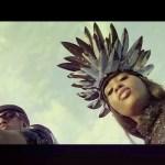 VIDEO: FKI 1st & Victoria Kimani – Shutdown