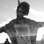 VIDEO: French Montana – Salam Alaykum