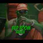 VIDEO: Harmonize – Bed Room (Remix) Ft. Country Boy, Young Lunya, Moni, Billnas, Rosa Ree, Darassa