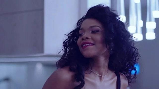 VIDEO: LaSauce – Njalo Mp4 Download