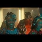 VIDEO: Sauti Sol Ft. Soweto Gospel Choir – Better Days