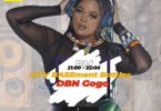 DBN Gogo - MTV BASEment Battle Mix Mp3 Audio Download