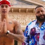 DJ Khaled – I'm The One Ft. Justin Bieber, Quavo, Chance the Rapper, Lil Wayne