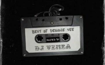 DJ Venza - Best Of Demmie Vee (Mixtape) Mp3 Audio Download